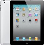 Apple iPad 2 16GB Wi-Fi Zwart, B