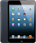 Apple iPad Mini 16GB Wi-Fi Zwart, B