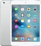 Apple iPad Mini 2 32GB Wi-Fi Zilver, B