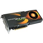 Nvidia GeForce GTX 260 896MB DX10