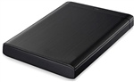 "1 TB External 2.5"" USB Hard Drive"