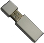 8 GB USB Flash Drive