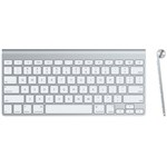 Apple Draadloze Keyboard (3rd Gen A1314)