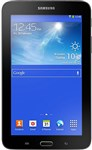 "Samsung Galaxy Tab 3 Lite 7"" 8GB WiFi, B"