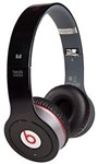 Beats Solo HD by Dr.Dre, On- Ear, B