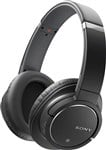 Sony MDR-ZX770 Noise Cancelling Bluetooth Headphones, B
