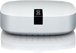 Sonos Boost - Streaming Module & Signal Amplifier